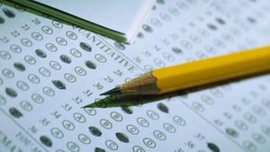 ÖSYM'den YGS sınav sonuçları için tarih..YGS sonuçları ne zaman açıklanacak