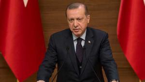Avrupa basını ayaklandı: Erdoğan bizi tehdit ediyor...