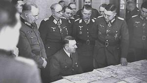 Hitler'in cesedini bulan Rochus Misch'ten itiraflar