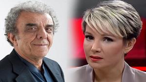 Ali Özgentürk'ten boşanma açıklaması