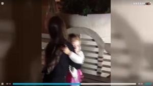 Acun Ilıcalı'nın kızlarının videosu rekor kırdı!