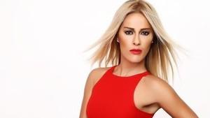 Helin Avşar: Güzel değil ama seksiyim