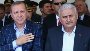 Abdülkadir Selvi: Referandum Erdoğan referandumuna dönüşüyor