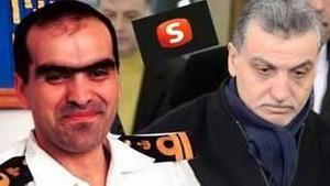 Ali Tatar'ın ağabeyinden Hidayet Karaca'ya STV sorusu...