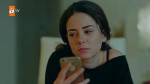 Fulya Zenginer ve Yurdaer Okur'lu Seni Kimler Aldı başlıyor'dan ilk fragman