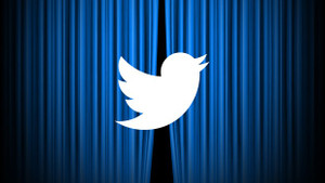 Twiiter kullanıcıları için tepki çeken yenilik