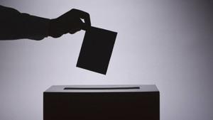 Tarihi referandumdan çarpıcı rakamlar