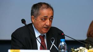 Büyük tepkilerin arından Yaşar Holding'in patronu özür diledi