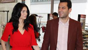 Murat Yıldırım'dan yeni dizi açıklaması