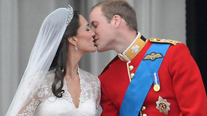 Bu ayrıntı altı yıl sonra ortaya çıktı: Düğün böyle bitti