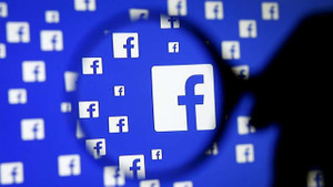 Facebook'tan dezenformasyon itirafı