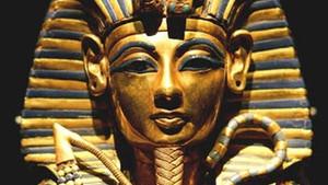 Kim Milyoner Olmak İster'de olay soru: Eski Mısır'da firavun unvanının anlamı nedir?