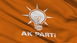 AK Parti'den son dakika açıklaması: O kural değişiyor