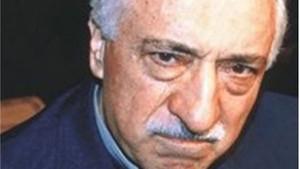 Gülen'in yeşil pasaportu resmen iptal ediliyor