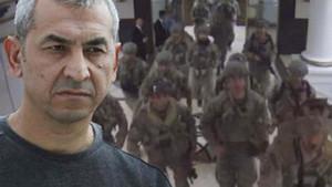 Ürkütücü albayın Gülen esprisi şehit yakınlarını kızdırdı