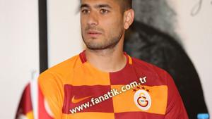 Galatasaray yeni sezonda giyeceği formalar olay oldu