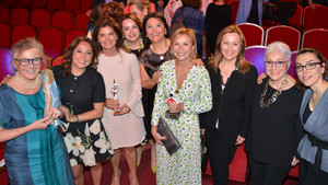 Altın Pusula Türkiye Halkla İlişkiler Ödülleri sahiplerini buldu