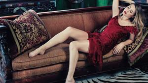 Amber Heard ile Johnny Depp'in boşanma nedeni ortaya çıktı!