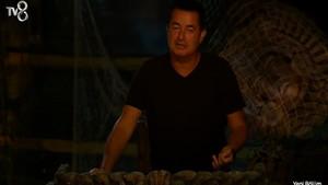 Acun Ilıcalı Survivor'da yarışmacıları nasıl tuzağa düşürdü?