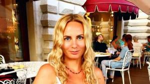 Rus kızlar tatil için Türkiye'den oda arkadaşı arıyor