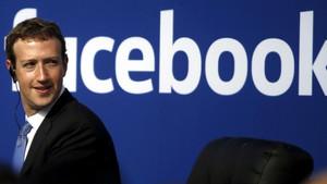 Facebook hesabı miras kalır mı?