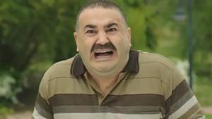 Türk Malı dizisinin ilk tanıtımı yayınlandı