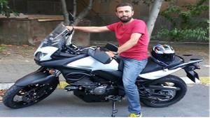 Kadir Demirel'in damadı Cemil Yavuz Karanfil kimdir?