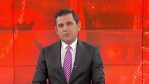 Fatih Portakal'dan İzmir'deki sele dikkat çeken yorum