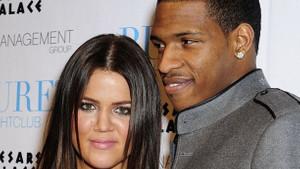 Rashad McCants'ın 70 milyon dolarlık Khloe Kardashian pişmanlığı