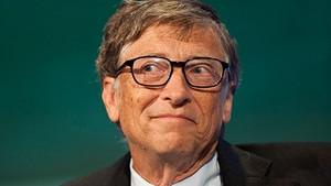 Bill Gates'e göre gelecekte yıldızı parlayacak 3 meslek