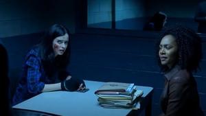 Netflix'in yeni dizisi The Defenders'in fragmanı yayınlandı