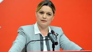 CHP'de şok! Kılıçdaroğlu'nu suçladı, istifa etti