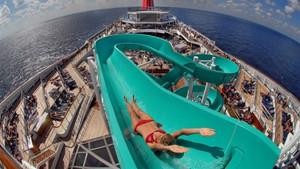Bayram tatili uzatılacak mı? Turizmcilerden sürpriz çıkış