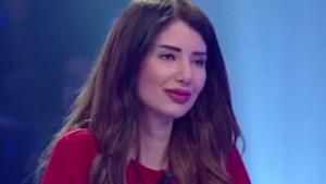 Kim Milyoner Olmak İster'de İzmirli yarışmacının Atatürk hassasiyeti