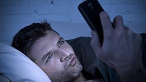 Porno izlemeyi abartanlara kötü haber! İşte zararları
