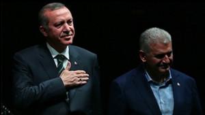 Binali Yıldırım ile Erdoğan arasında kabine çatlağı mı var?