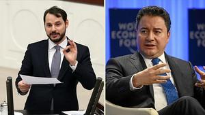 Başbakan yardımcısı Berat Albayrak mı, Ali Babacan mı olacak?