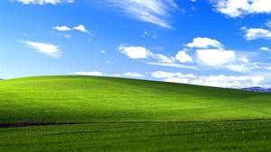 Dünyanın en ünlü manzara fotoğrafındaki yerin son hali şoke ediyor