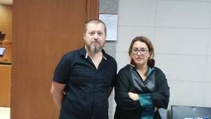 Gazeteci Gökhan Kaya'ya 2.5 yıl hapis cezası