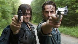 Walking Dead 8. sezona ne zaman başlıyor? İşte yayın tarihi