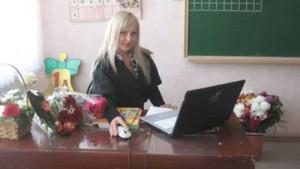 Güzellikleriyle internette fenomen olan öğretmenler