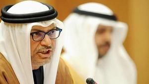 Birleşik Arap Emirlikleri: Türkiye Katar krizine karışmasın!