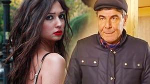 Kapıcı Cafer'in kızı Billur Yazgan babasını mı reddetti? Son haline bakın