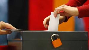 Erdoğan'ın oy vermeyin dediği Alman partiler Türklerden ne kadar oy alıyor?