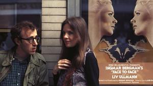 Woody Allen'dan ilişkilere dair muhteşem sözler!
