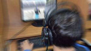 BTK uyardı: Dijital oyunlar çocukların ruh sağlığını bozabilir
