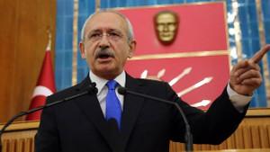 Kılıçdaroğlu silahlı İHA iddiası hakkında ilk kez konuştu