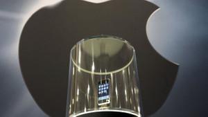 Apple'ın yeni telefonu iPhone X'in özellikleri ne?