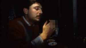 Usta gazeteci Orhan Can 29 yıl sonra sigarayı nasıl bıraktı?