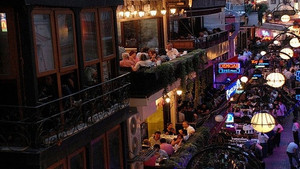 2019'da İstiklal Caddesi'nde alkol satan pek çok mekan kapanacak